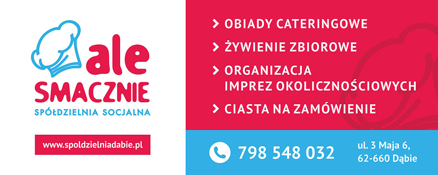 001-ale-smacznie-baner-250x100-2016