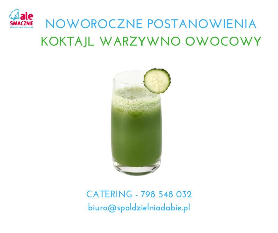 Copy of Copy of Copy of katarzynki