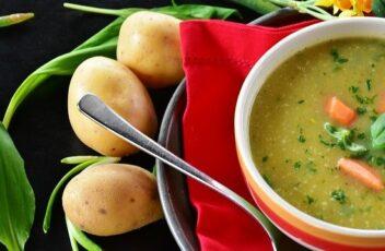 potato-soup-2152265_640
